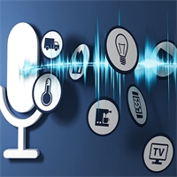The Unstoppable Wave of Development in Interpreting Technology