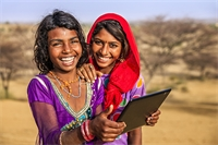 E-Commerce in India: Beyond English and Hindi