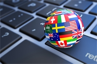 Plan for the Future Now: Must-Have Languages for Global Enterprises