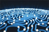 AI Can Help Improve Even Mature Enabling Technologies