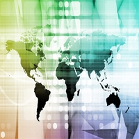 Global Digital Transformation: Latest Survey Results from CSA Research