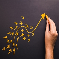 Essential Data to Support the Strategic Planning and Budgeting Season