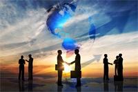 Developing Interpreter Talent through Fellowships