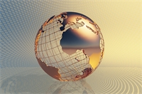 Future-Proof Your Global Content Strategy with The Language Services Market Study