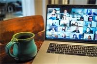 Leveraging Interpreting Technology to Deliver Multilingual Events Online