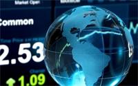 Global BPO to Buy Lionbridge Data Annotation Business