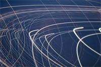 Hyper-Speed? Warp Speed? How Much Faster Can We Go?