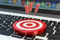 The 4-Step Approach to Effective Sales Targeting
