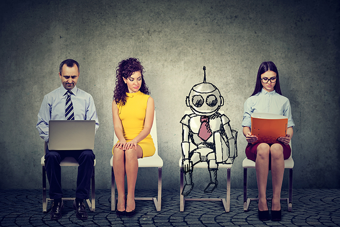 The Linguist of the Future: Skills that Cannot Be Replaced by Automation