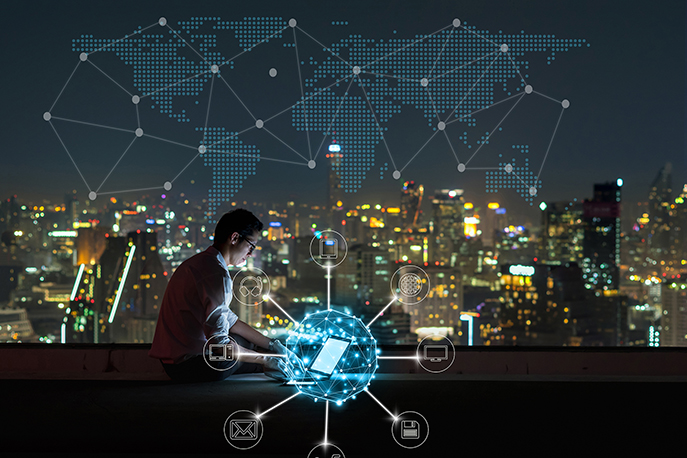 How Augmented Translation Affects the Language Services Industry