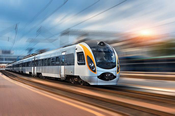 Time for the C-Suite to Catch the Multilingual Content Train