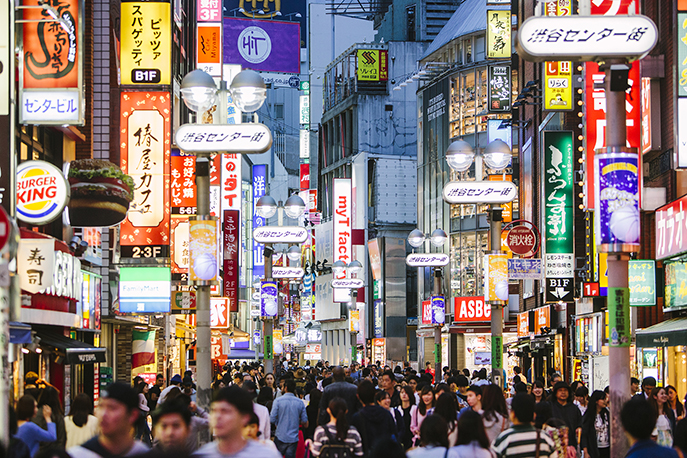 Six Steps to Ensure Japanese Linguistic Quality