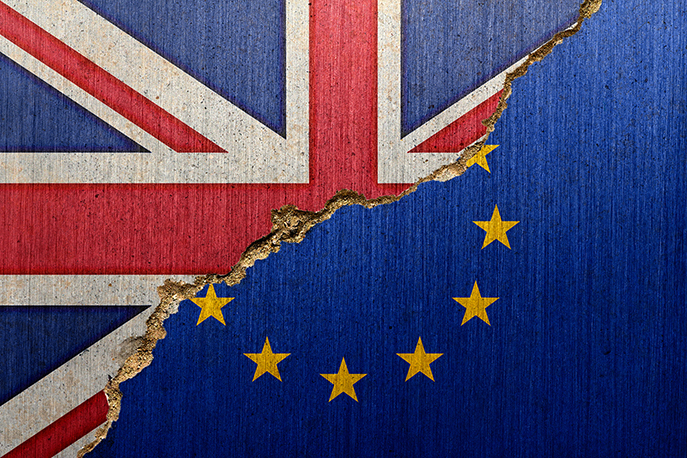 Brexit: A Silver Lining for Companies Expanding Abroad?