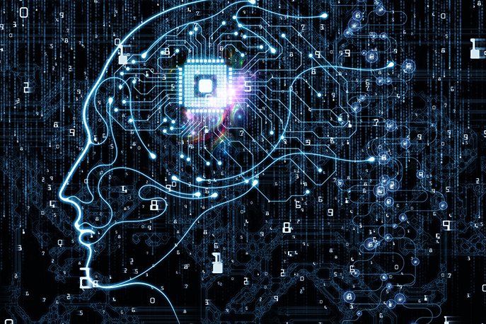 AI: More Than a Buzzword in the Language Services industry?