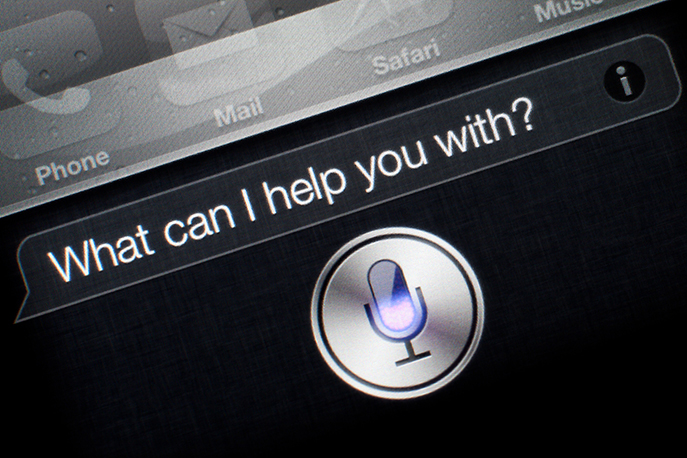 Voice Search: Five Tips for How to Prepare