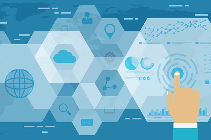 Why Do Firms Still Fail at Global Digital Transformation?