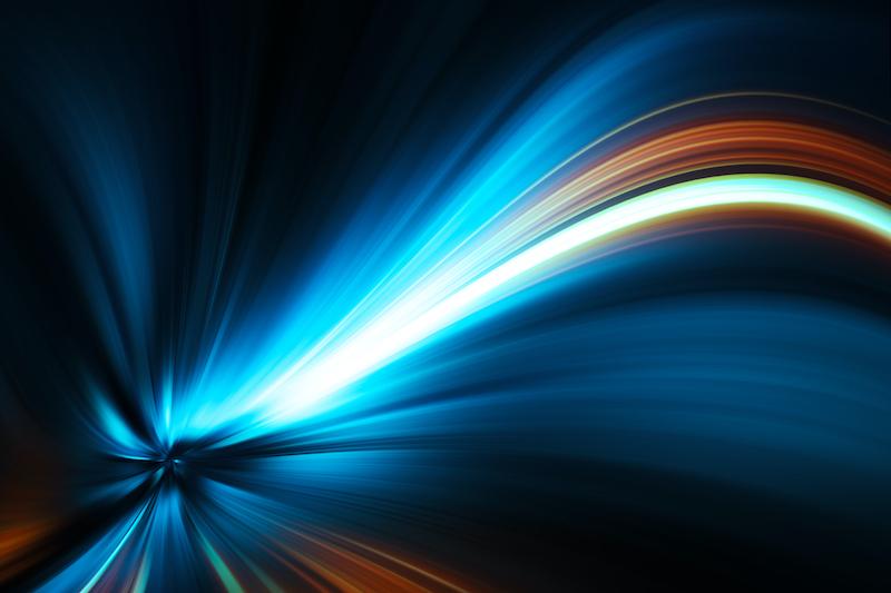 Skyrockets in Flight, Internet Delight